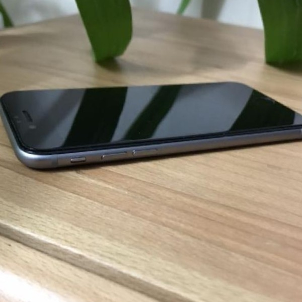 آیفون 6s